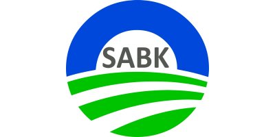SABK International