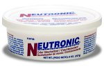 Neutronic - Odor Neutralizing Gel
