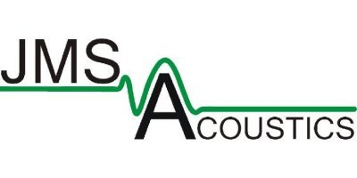 JMS Acoustics LLC