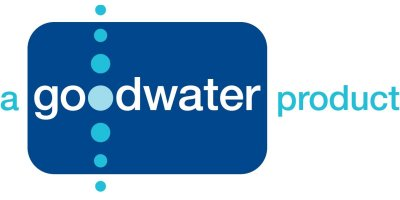 Goodwater Ltd