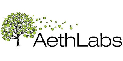 Aethlabs