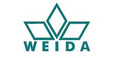 Weida (M) Bhd