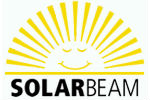 Solar Beam (Pty) Ltd