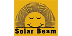 The Solar Beam Solar Water Heating Training Centre