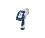 Bruker introduces the integrated camera and small spot options for the S1 TITAN Handheld XRF Analyzer