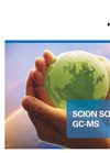 SCION SQ GC-MS - Brochure