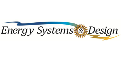 Energy Systems & Design (ES&D)