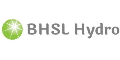 Biomass Heating Solutions Limited (BHSL)
