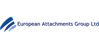 European Attachments Group Ltd