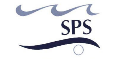 Subsea Protection Systems (SPS)