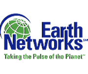 Earth Networks Teams with State of California and Leading Atmospheric Researchers to Deploy Advanced Greenhouse Gas Monitoring Network