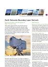 Boundary Layer Network Brochure