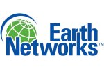 Earth Networks, Inc.