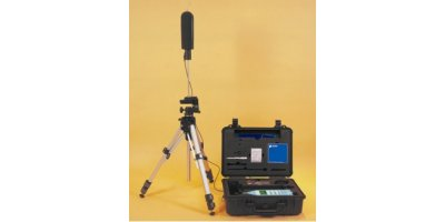 Pulsar - Outdoor Measurement Kits