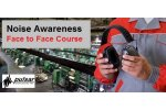 One Day Noise Awareness Courses