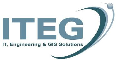 ITEG (IT, Project Engineering & GIS Solutions)