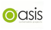 OASIS Sustainable Projects