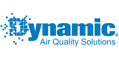Dynamic Air Quality Solutions Deepens Commitment to Sustainability
