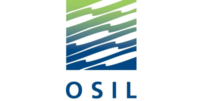 Ocean Scientific International Ltd (OSIL)