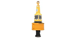 OSIL - Model 1.2m - Coastal Monitoring (Tern) Buoy