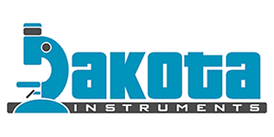 Dakota Instruments, Inc.