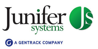 Junifer Systems Ltd.