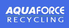Aqua Force Recycling Ltd