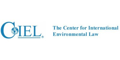 Center for International Enviromental Law (CIEL)