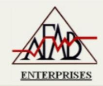 AFAB Enterprises