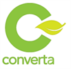 Converta Limited