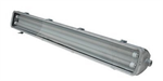 Magnalight - HAL-48-2L-LED - Hazardous Area LED Light Fixture