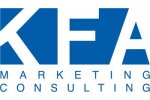 KFA Marketing Consulting