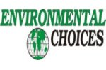 Environmental Infrastructure Project Development Services