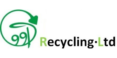 99P Recycling Ltd