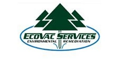 Ecovac Services