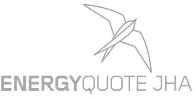 EnergyQuote JHA
