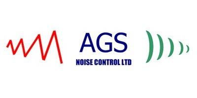AGS Noise Control Ltd