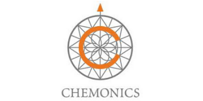Chemonics International Inc
