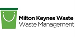 Milton Keynes Paper Shredding
