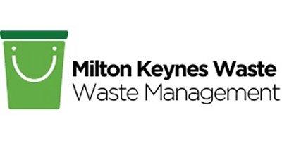 Milton Keynes Waste