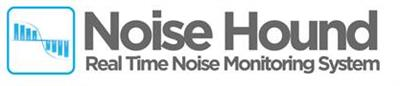 NoiseHound - Real Time Environmental Noise Monitoring System