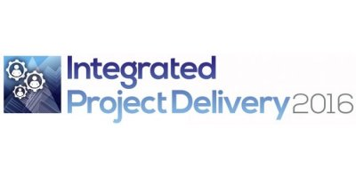 Integrated Project Delivery - 2016