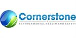 Cornerstone Environmental, Health and Safety, Inc.
