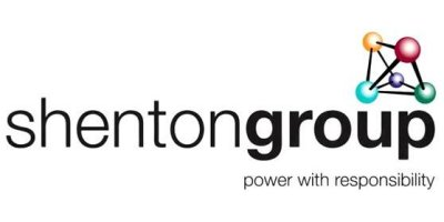 Shenton Group