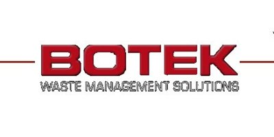 Botek Waste Management Solutions