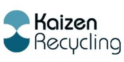 Kaizen Recycling Limited
