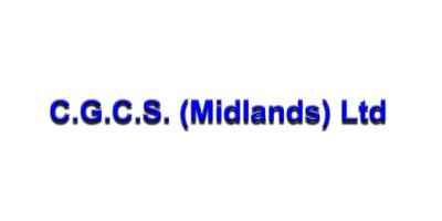 C.G.C.S. (Midlands) Ltd