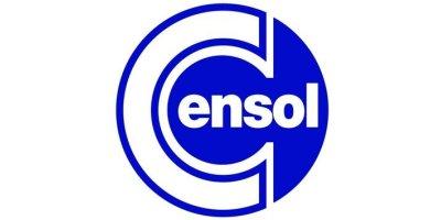 Censol Ltd