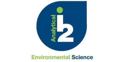 i2 Analytical Ltd