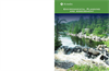 Environmental Planning and Assessment Services  Brochure